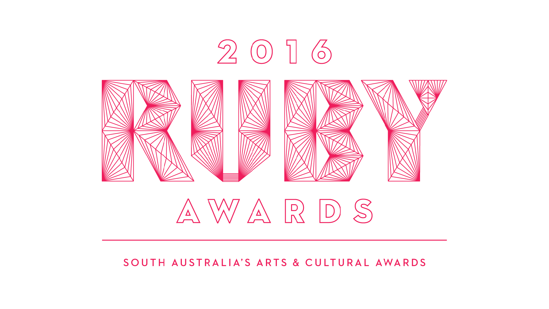 Windmill Theatre Co scoops two Ruby Awards
