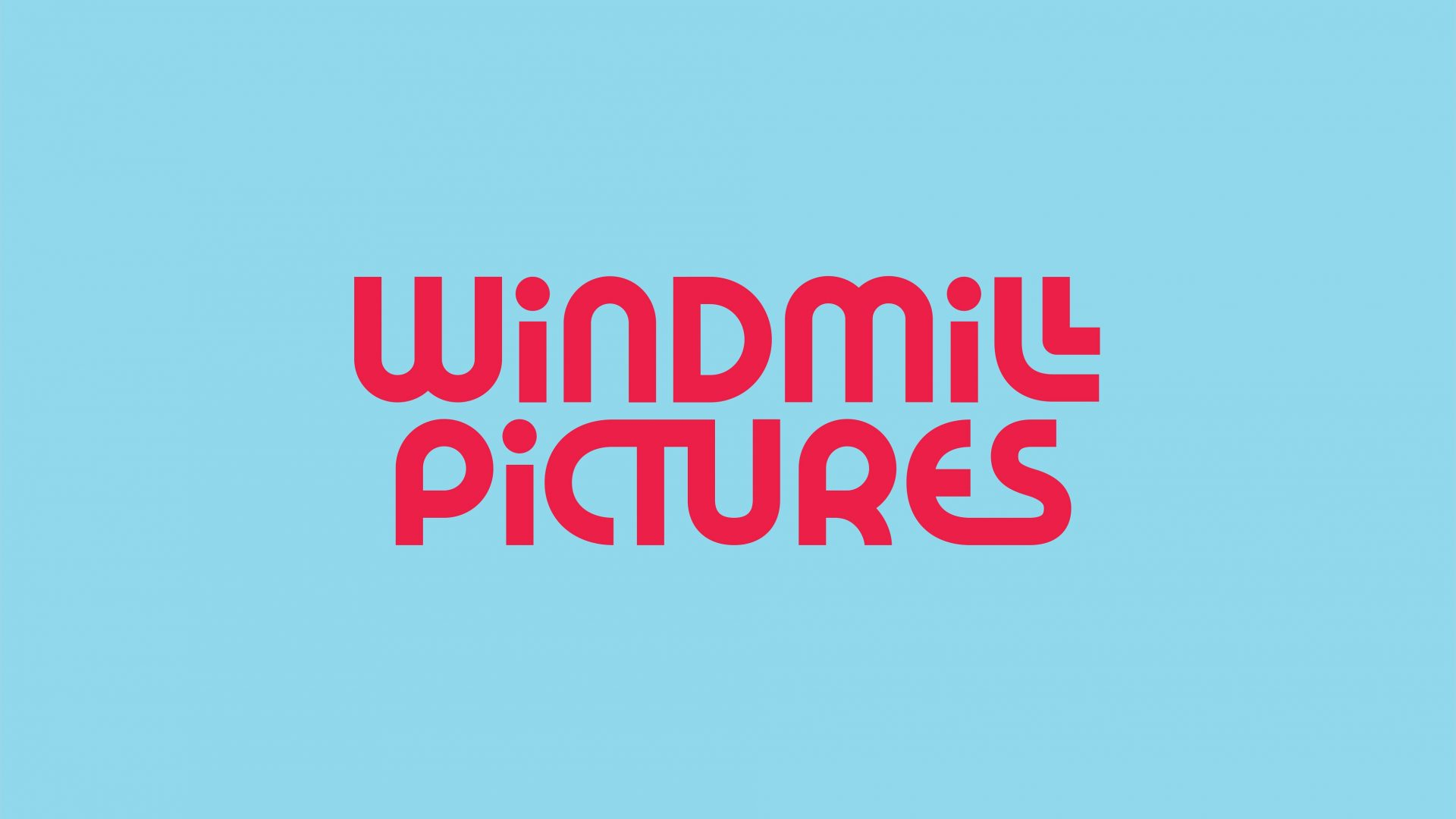 Announcing Windmill Pictures, School Dance film and 2018 Theatre Season